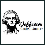 Jefferson Choral Society Donations
