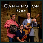 170715 CARRINGTON KAY Bower Center