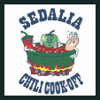 171021 Sedalia Center CHILI COOK-OFF