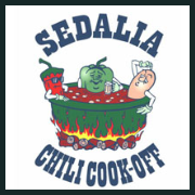 161022 Sedalia Center CHILI COOK-OFF