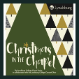 171201 CHRISTMAS IN THE CHAPEL - LC Choral Union
