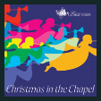 181130 CHRISTMAS IN THE CHAPEL University of Lynchburg Choral Union