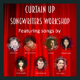 180429 CURTAIN UP SONGWRITERS WORKSHOP Lynchburg College Theatre