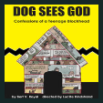 170224 Randolph College Wildcat Theatre DOG SEES GOD