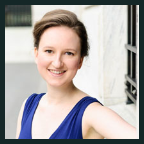 170326 Amherst Chamber Music Series: TREASURES FROM THE CITY OF LADIES: ELENA MULLINS