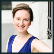 170324 Amherst Chamber Music at Bower Center: ELENA MULLINS