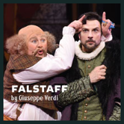170331 Opera On The James: FALSTAFF