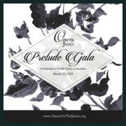 190323 PRELUDE GALA Opera On The James