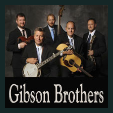 180429 THE GIBSON BROTHERS Appomattox Bluegrass