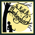 161013 HHS Pioneer Theatre - TO KILL A MOCKINGBIRD