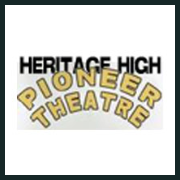 171024 SECOND SAMUEL HHS Pioneer Theatre