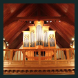 190519 EASTER CANTATA Holy Trinity Lutheran Church