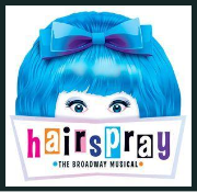 161201 Brookville High School Theatre: HAIRSPRAY