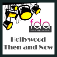 190601 HOLLYWOOD THEN AND NOW Forest Dance Academy