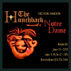 170609 THE HUNCHBACK OF NOTRE DAME 246 The Main