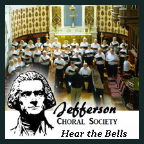 171202  HEAR THE BELLS Jefferson Choral Society