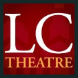 Lynchburg College Theatre
