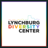 Lynchburg Alliance Community Choir Donations