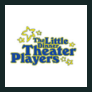 Little Dinner Theater Players