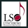 Lynchburg Symphony Orchestra Donations