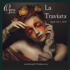 190405 LA TRAVIATA Opera On The James