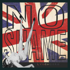 180420 NO SHAME: LYNCHBURG  RC Wildcat Theatre