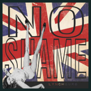 170224 RC Wildcat Theatre: NO SHAME: LYNCHBURG