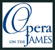 170219 Opera On The James: OPERA UP CLOSE: OPERA HOUSES OF THE WORLD