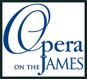 161017 Opera On The James: SEASON OVERTURE: VIVA VERDI!