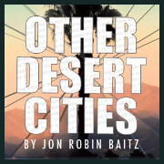 180323 OTHER DESERT CITIES Little Town Players