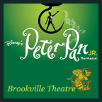 180223 PETER PAN JR. Brookville Theatre
