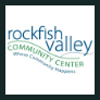 Rockfish Valley Community Center
