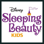 170311 Brookville High School Theater: SLEEPING BEAUTY Kids
