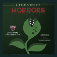 180222 LITTLE SHOP OF HORRORS Virginia Episcopal School
