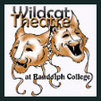 RC Wildcat Theatre