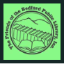 Friends of Bedford Public Library