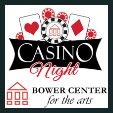 180324 CASINO NIGHT BENEFIT Bower Center