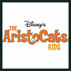 190302 ARISTOCATS KIDS Brookville Theatre