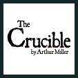 180419 THE CRUCIBLE HHS Pioneer Theatre