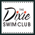 180921 THE DIXIE SWIM CLUB Little Town Players
