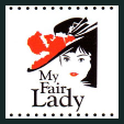 190531 MY FAIR LADY Little Town Players