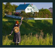 180409 AUDITIONS: ANNE OF GREEN GABLES MasterWorx Theater
