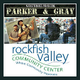 160923 Rockfish Valley Community Center PARKER & GRAY