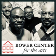 190427 JOJO STOCKTON & SOLACOUSTIX Bower Center Concert Series