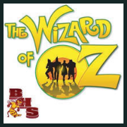 180322 THE WIZARD OF OZ Brookville Theatre