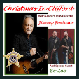 191206 CHRISTMAS IN CLIFFORD WITH JIMMY FORTUNE * Benefit Concert