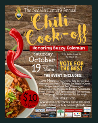 191019 CHILI COOK-OFF Sedalia Center