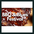 220423 BBQ & BLUES Sedalia Center