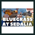 210626 BLUEGRASS AT SEDALIA Sedalia Center