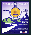 190720 SEDALIA BLUEGRASS Sedalia Center